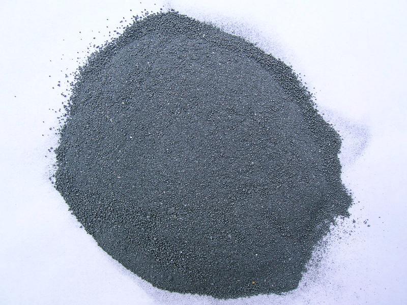 江苏硅铁粉