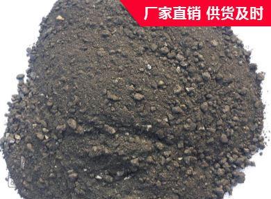 河北炮泥专用石墨焦粉